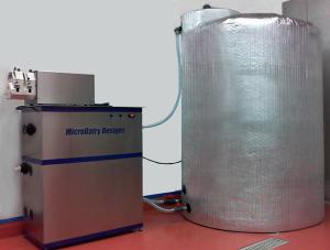 Pump-box-with-300-gallon-tank